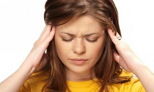 Проблема закладывания ушей и головокружений