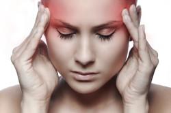 Головные боли при гипогликемии