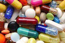 Медикаментозная терапия при сахарном диабете