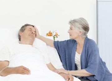 Лечение инсульта народными способами в домашних условиях