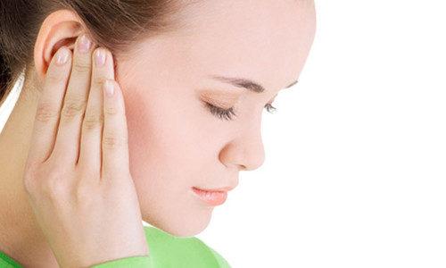 Проблема заложенности и шума в ушах