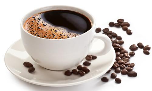 Употребление кофе при сахарном диабете
