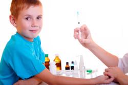 Осложнения сахарного диабета у детей