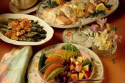 Соблюдение специальной диеты при диабете