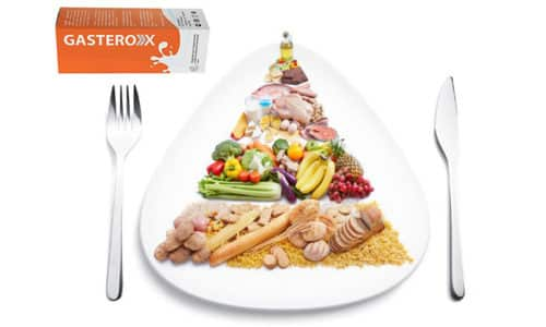 Несколько дней до исследования нужно соблюдать диету и питьевой режим