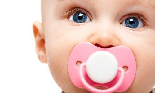 как вылечить геморрой ребенку