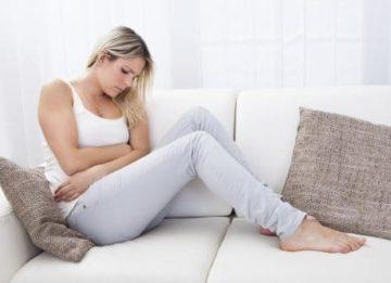 Развитие полипов эндометрия железисто-фиброзного типа: клинические проявления и лечение