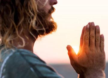 Насколько эффективны заговоры и молитвы от геморроя?