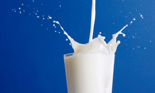 Польза молока при сахарном диабете