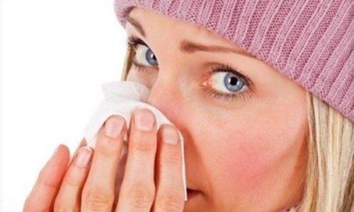 Пузырьки, появляющиеся в области губ и носа, не только портят внешний вид, но и доставляют болезненные ощущения