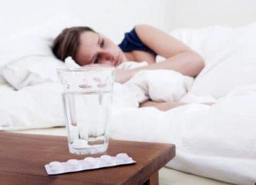 Месячные кровотечения при кисте: возможные задержки и осложнения