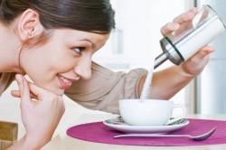 Необходимость ограничения сахара при диабете