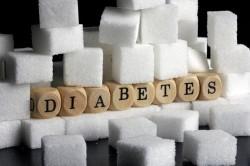 Уменьшение количества сахара при употреблении фиников