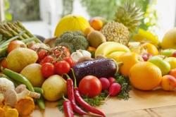 Специальная диета при диабете