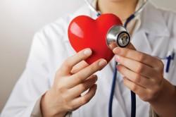 Заболевания сердца как причина постоянного кашля