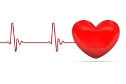 Учащенное сердцебиение при гипогликемии