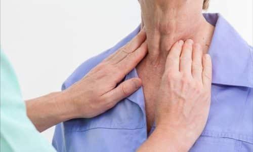Чтобы выявить гормональный дисбаланс, нужно обратиться к врачу