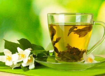 Можно ли пить зеленый чай при геморрое и какие могут быть последствия?